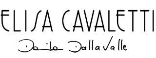 000000-logo-elisa-cavaletti_logo-320