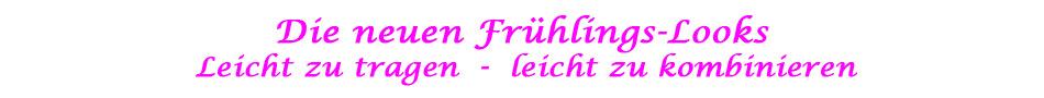 201604-die-neuen-fruehlings-looks