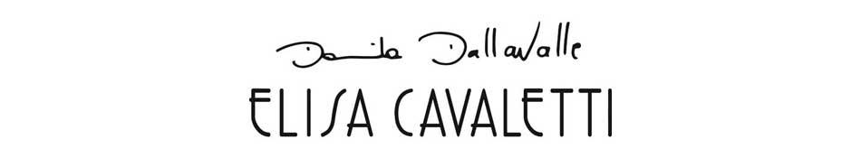 logo-daniela-dallavalle-950