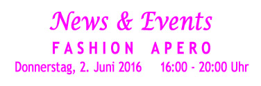 20160602-kachel-events-125x376