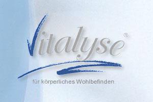vitalyse-300x200