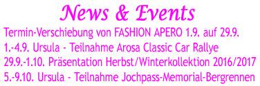 20160920-kachel-events-125x376