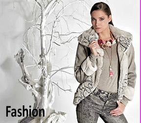 kachel-fashion-2016-winter-288x250-schwarz-rand
