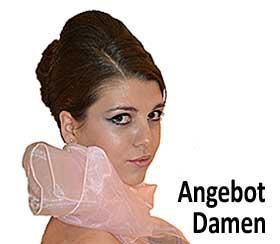 kachel-angebot-damen-201510-280x244