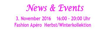 20161103-kachel-events-119x380