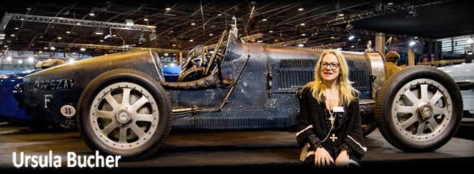2017021-664-bugatti-homepage
