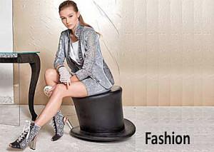 20170402-fashion-kachel