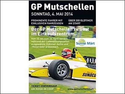 2014 GP Mutschellen-Programm-Heft
